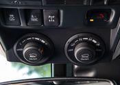 2020 Toyota 4Runner TRD Off-Road 10