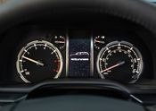 2020 Toyota 4Runner TRD Off-Road 09