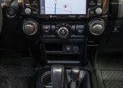 2020 Toyota 4Runner TRD Off-Road 08