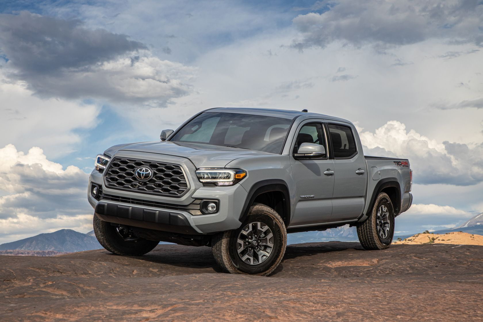 20_Tacoma_TRD_Off-Road_Cement_2