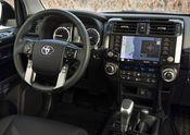 2020 Toyota 4Runner TRD 16