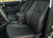 2020 Toyota 4Runner TRD 14
