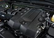 2020 Toyota 4Runner TRD 13