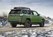 2020 Toyota 4Runner TRD 02