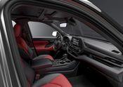 2021 Toyota Highlander XSE 004