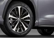 2021 Toyota Highlander XSE 009