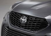 2021 Toyota Highlander XSE 010