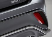 2021 Toyota Highlander XSE 014