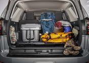 2021 Toyota 4Runner Trail Edition 006