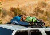 2021 Toyota 4Runner Trail Edition 004