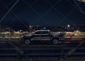 2021 Toyota Tacoma Nightshade Edition 004