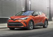 2020_Toyota_C-HR-3