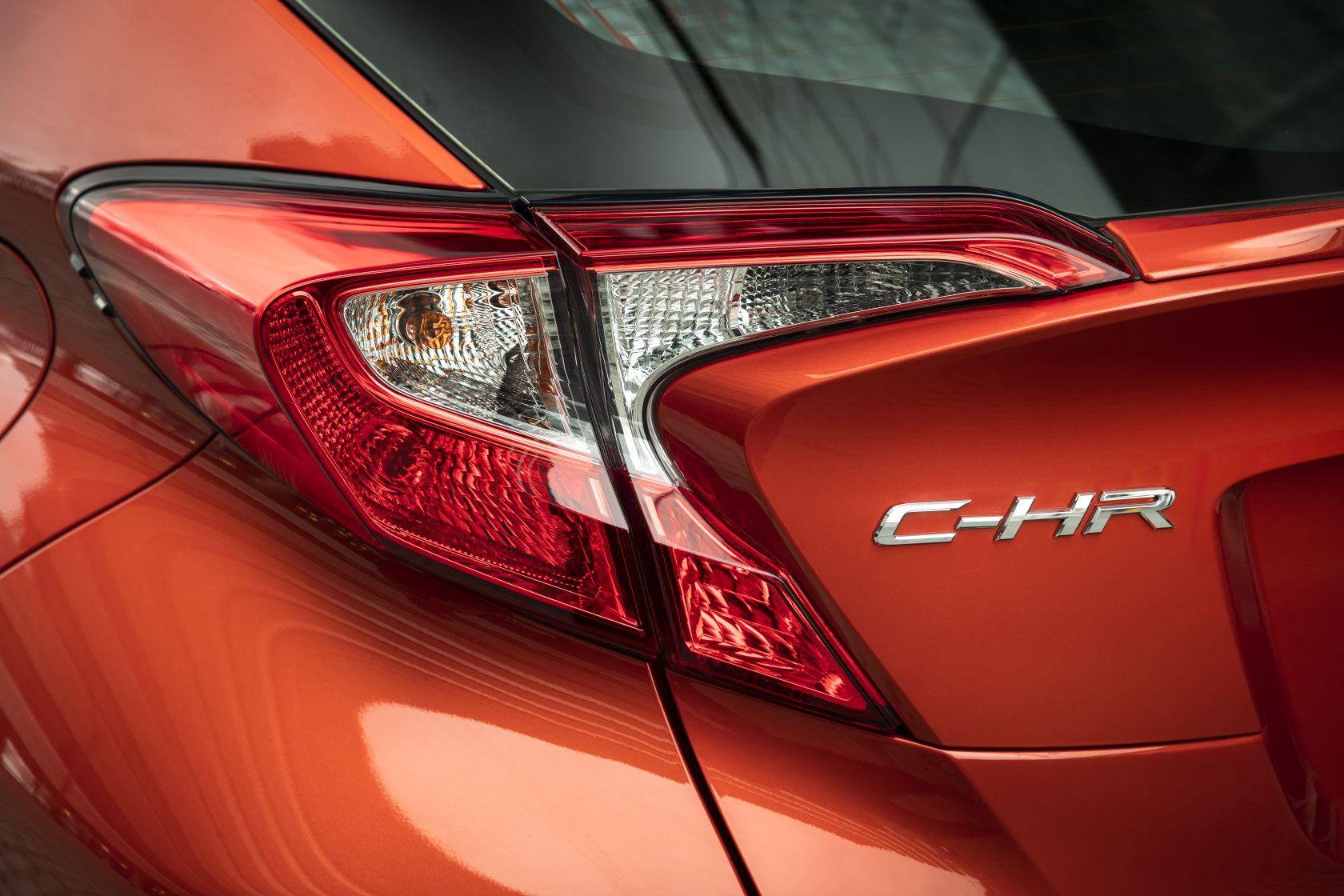 2020_Toyota_C-HR-7