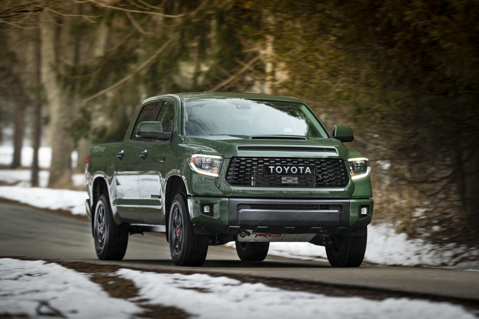 2020_Toyota_Tundra_TRD_Pro-5