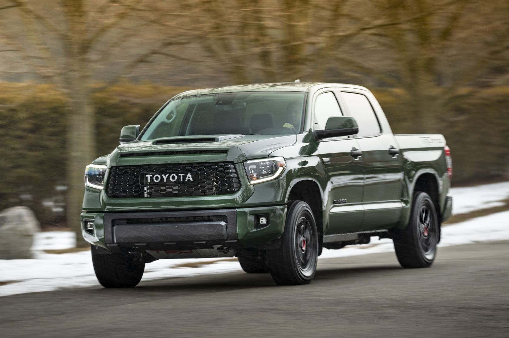 2020_Toyota_Tundra_TRD_Pro-7