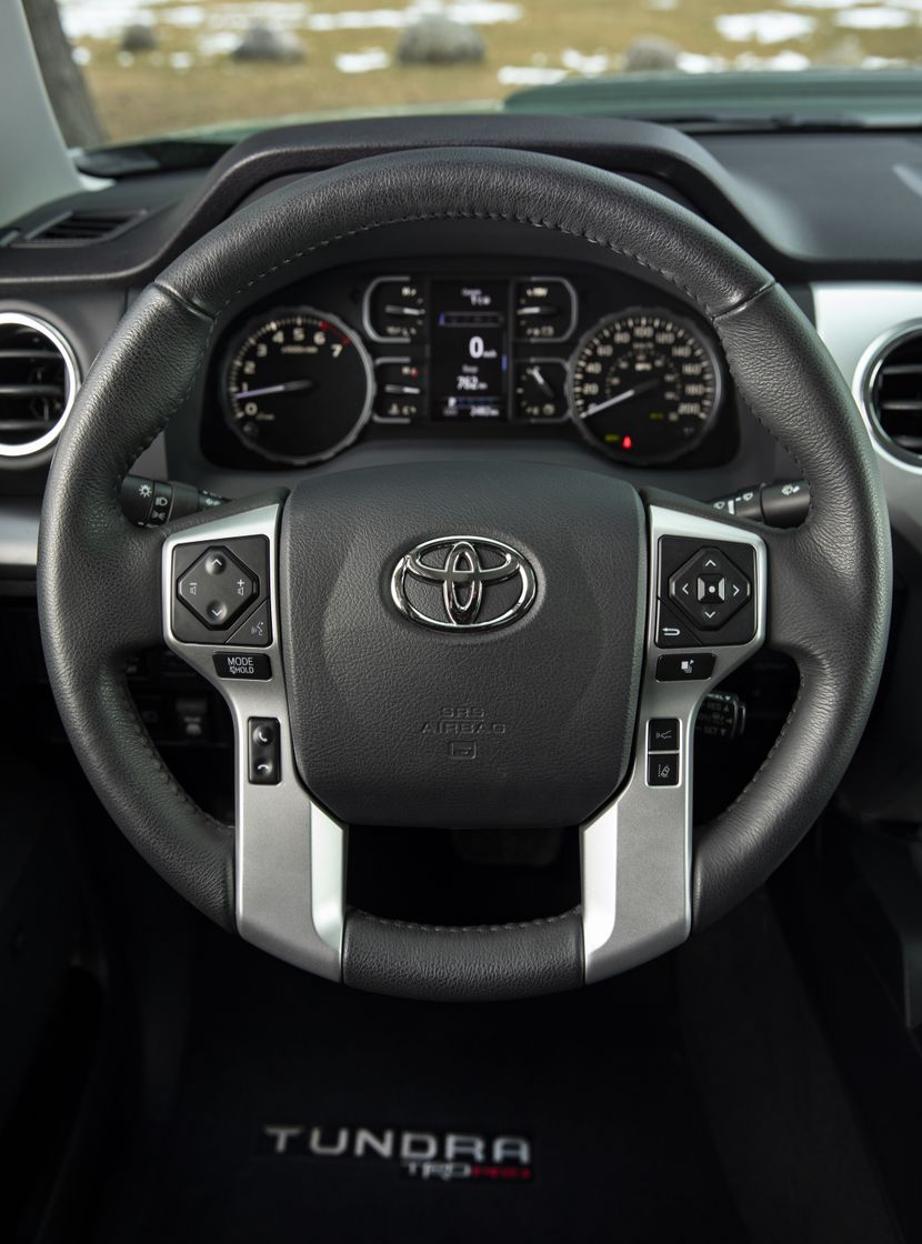 2020_Toyota_Tundra_TRD_Pro-13