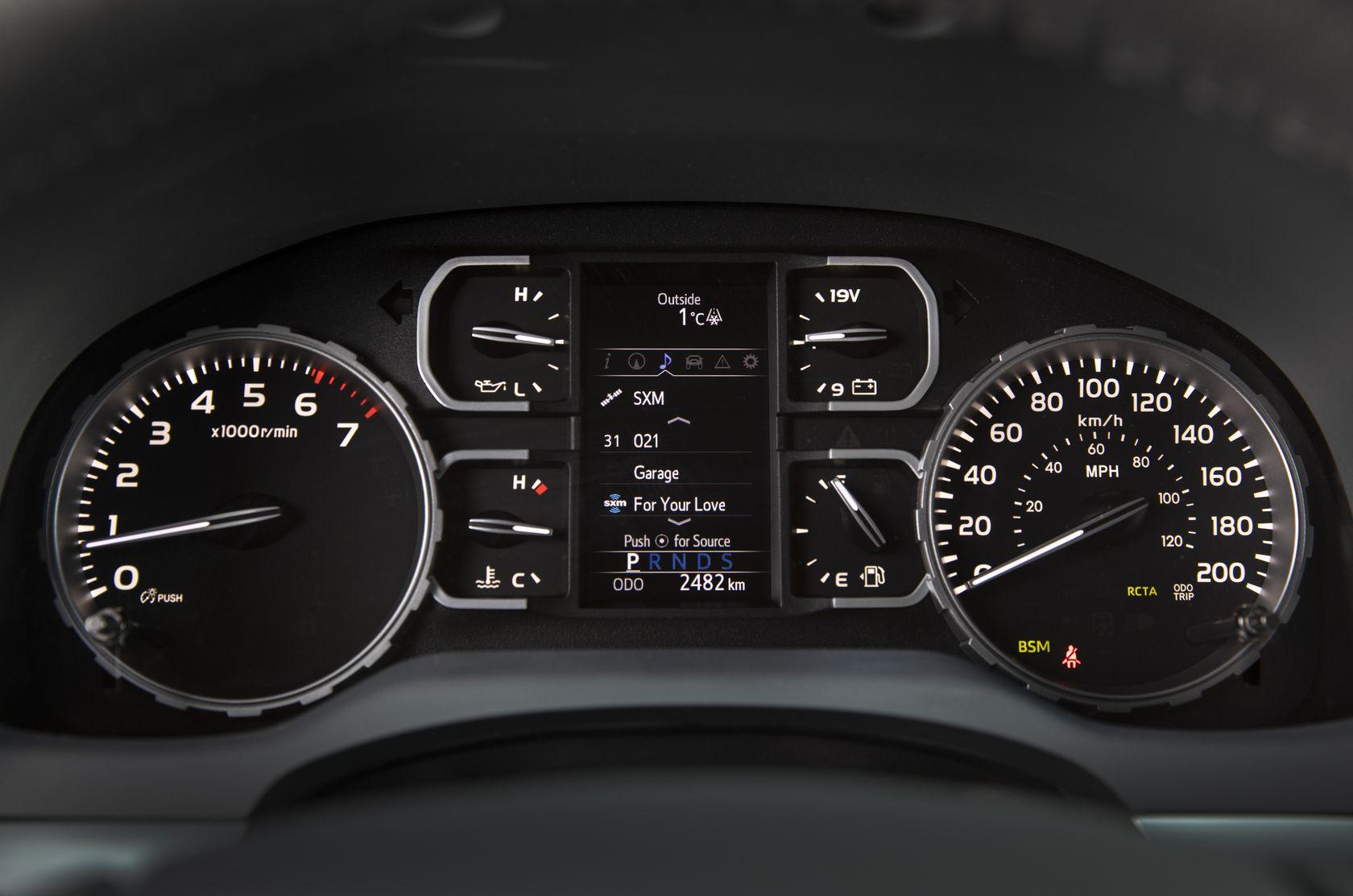 2020_Toyota_Tundra_TRD_Pro-14