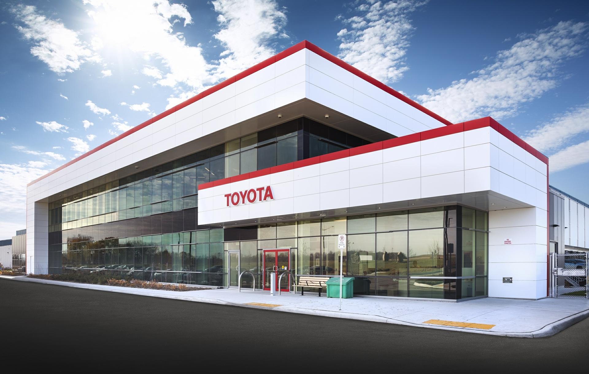 Toyota_ECPDC-1