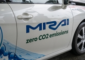 Mirai_Fuel_Cell_1