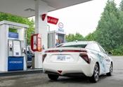 Mirai_Fuel_Cell_3