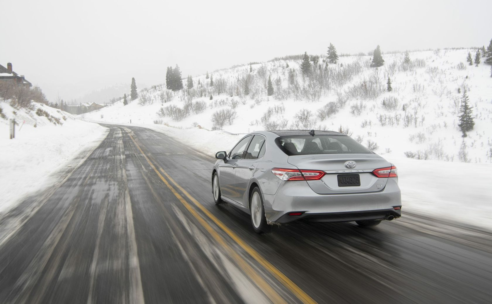 2020_Camry_XLE_AWD_Celestite-Silver_021-scaled
