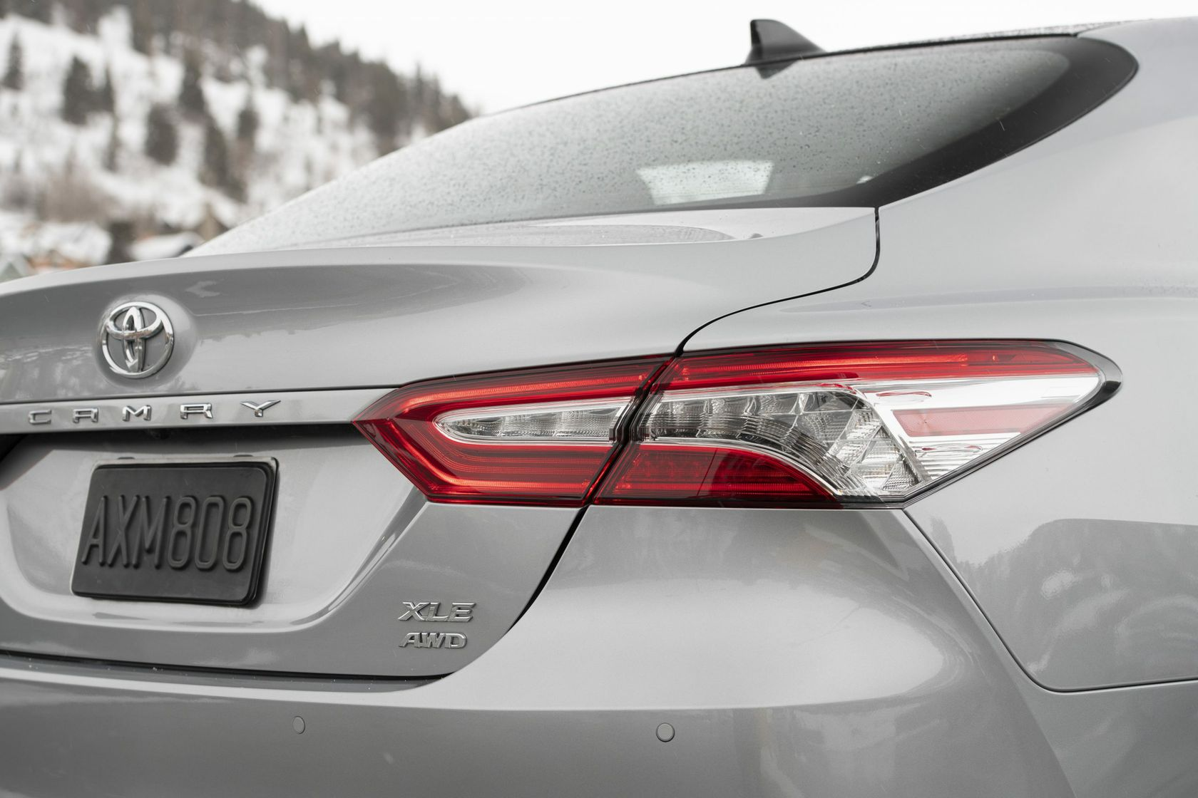 2020_Camry_XLE_AWD_Celestite-Silver_049-scaled