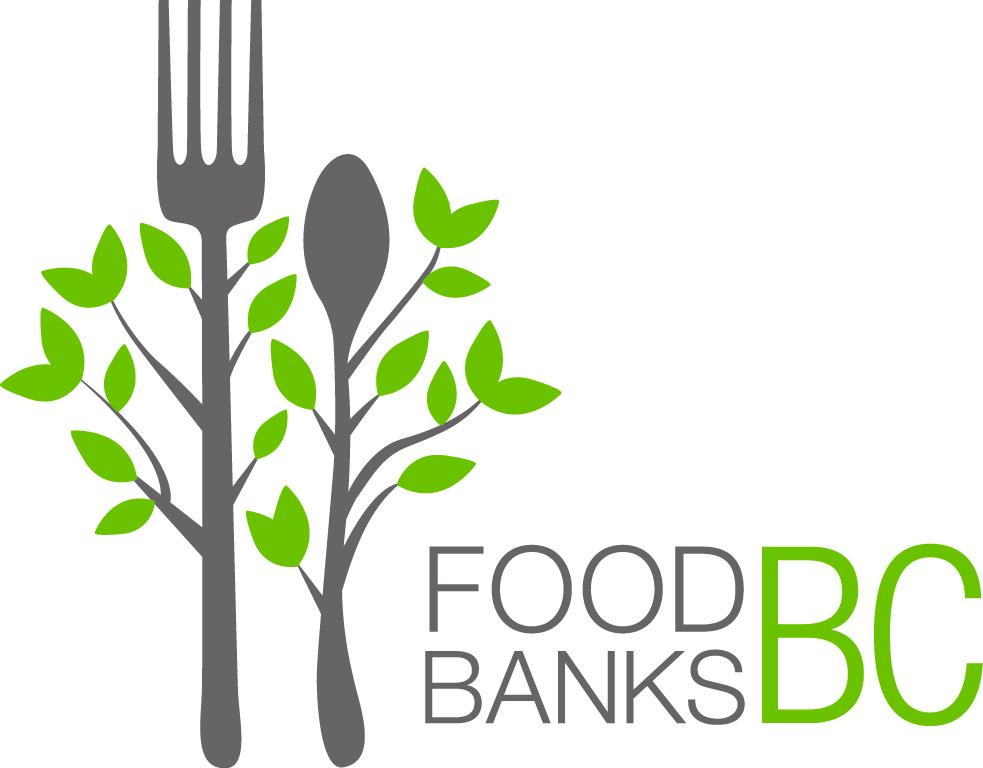 FBBC_Logo_PMS