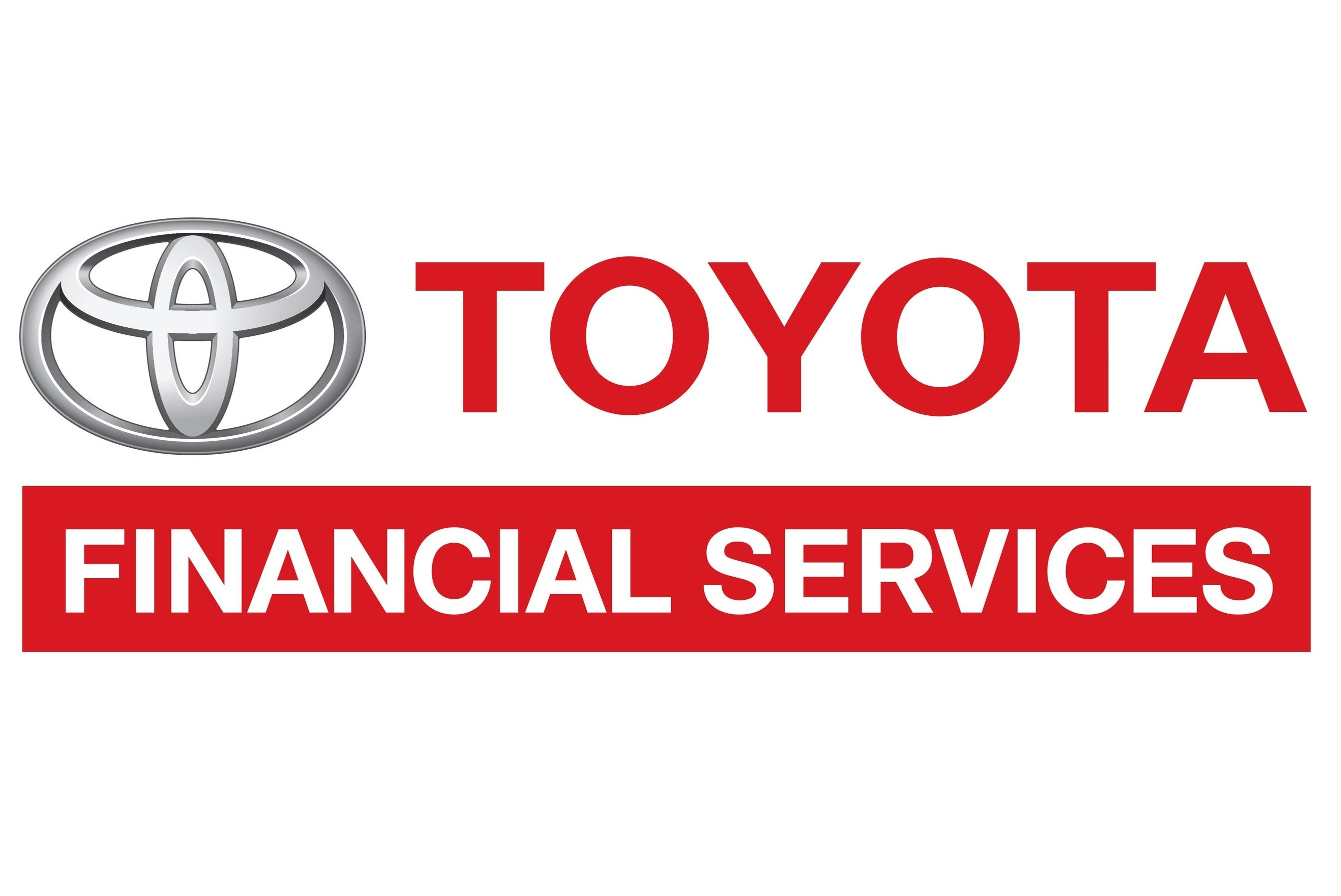 Toyota Financial Services Strengthens Call Centre Capacity To Adapt To Surge Of Financial Relief Requests From Canadian Customers Apr 15 2020