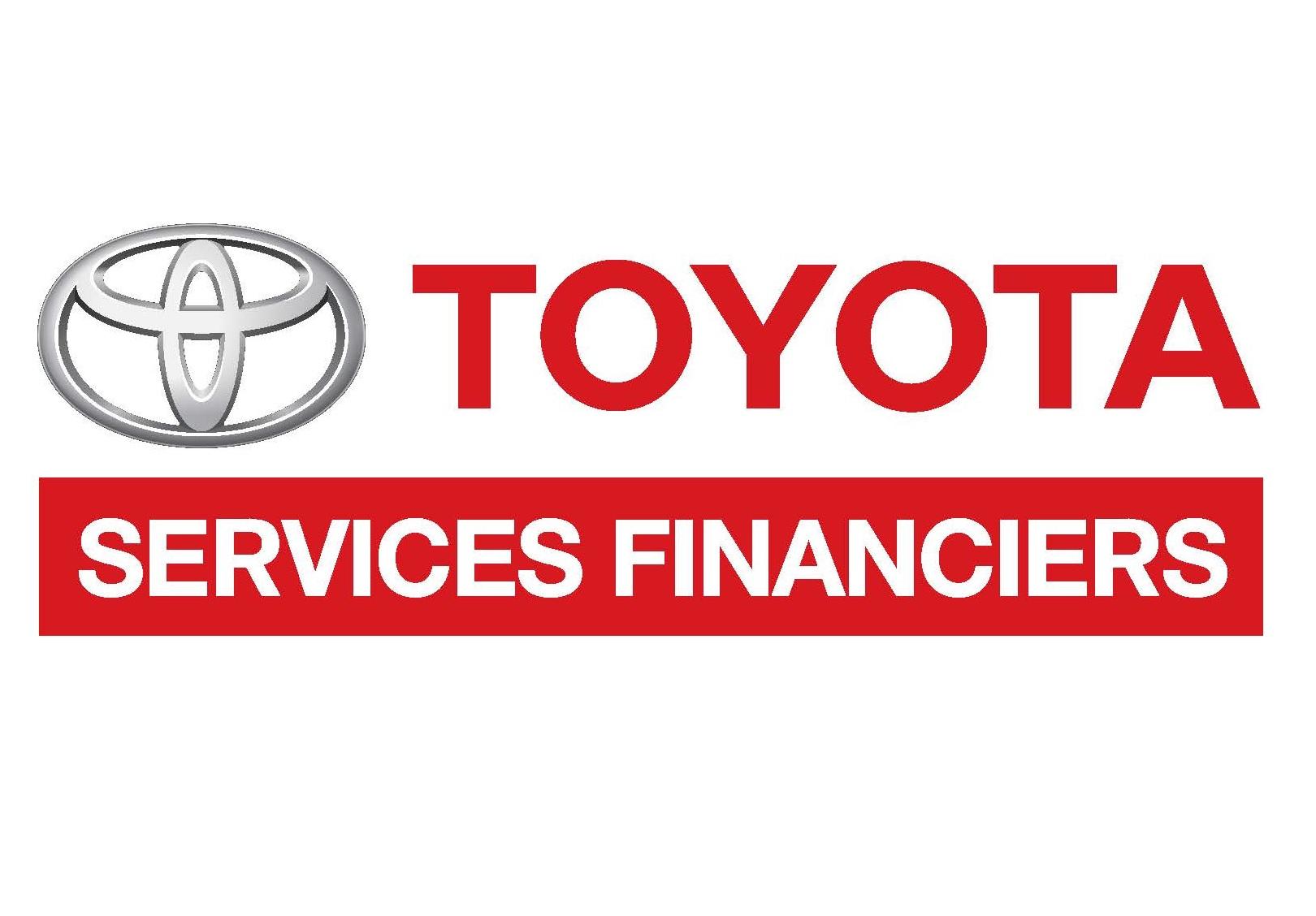 Toyota Services Financiers