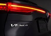 2021 Toyota Venza_Exterior_014