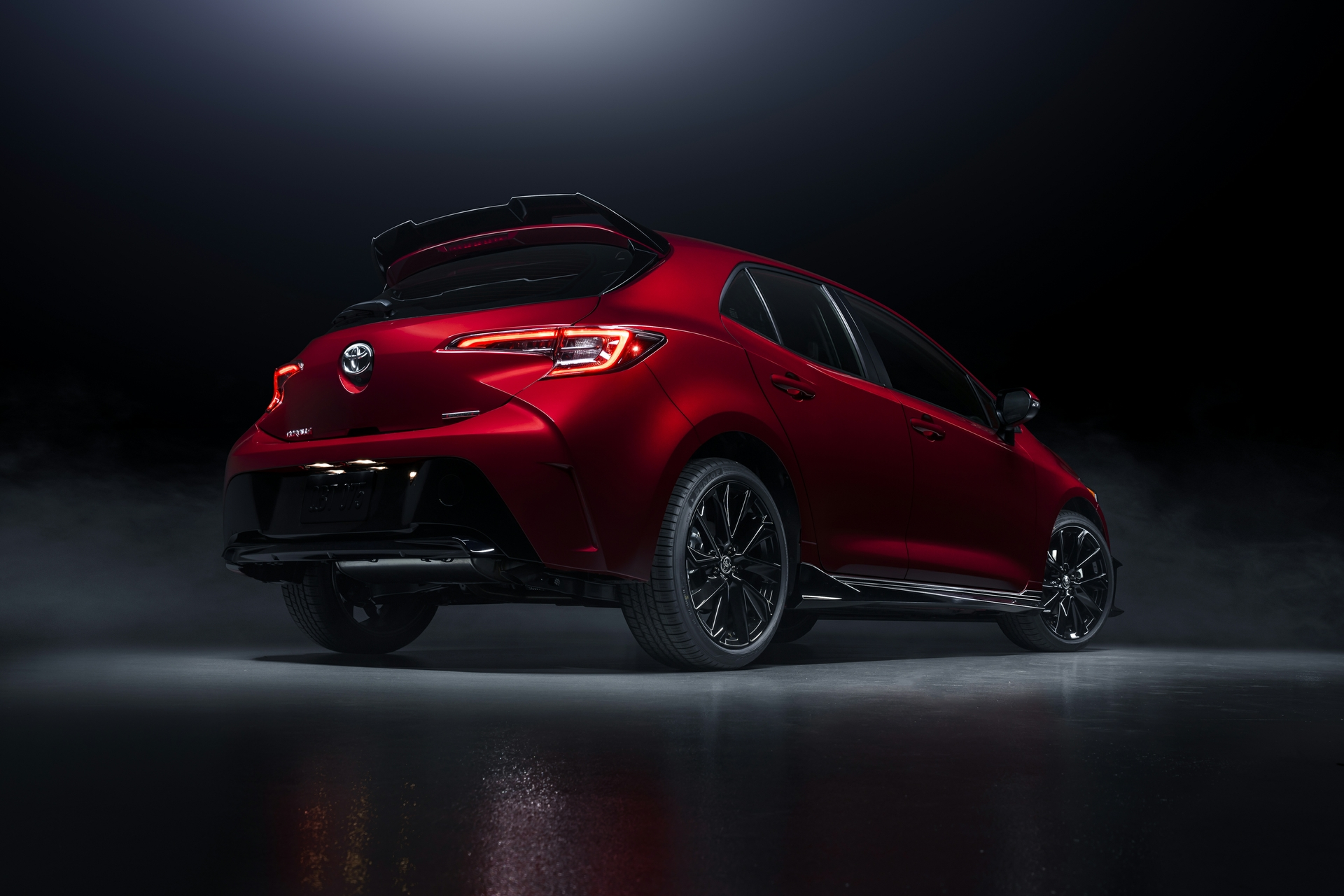 2021 Corolla Hatchback Special Edition_003