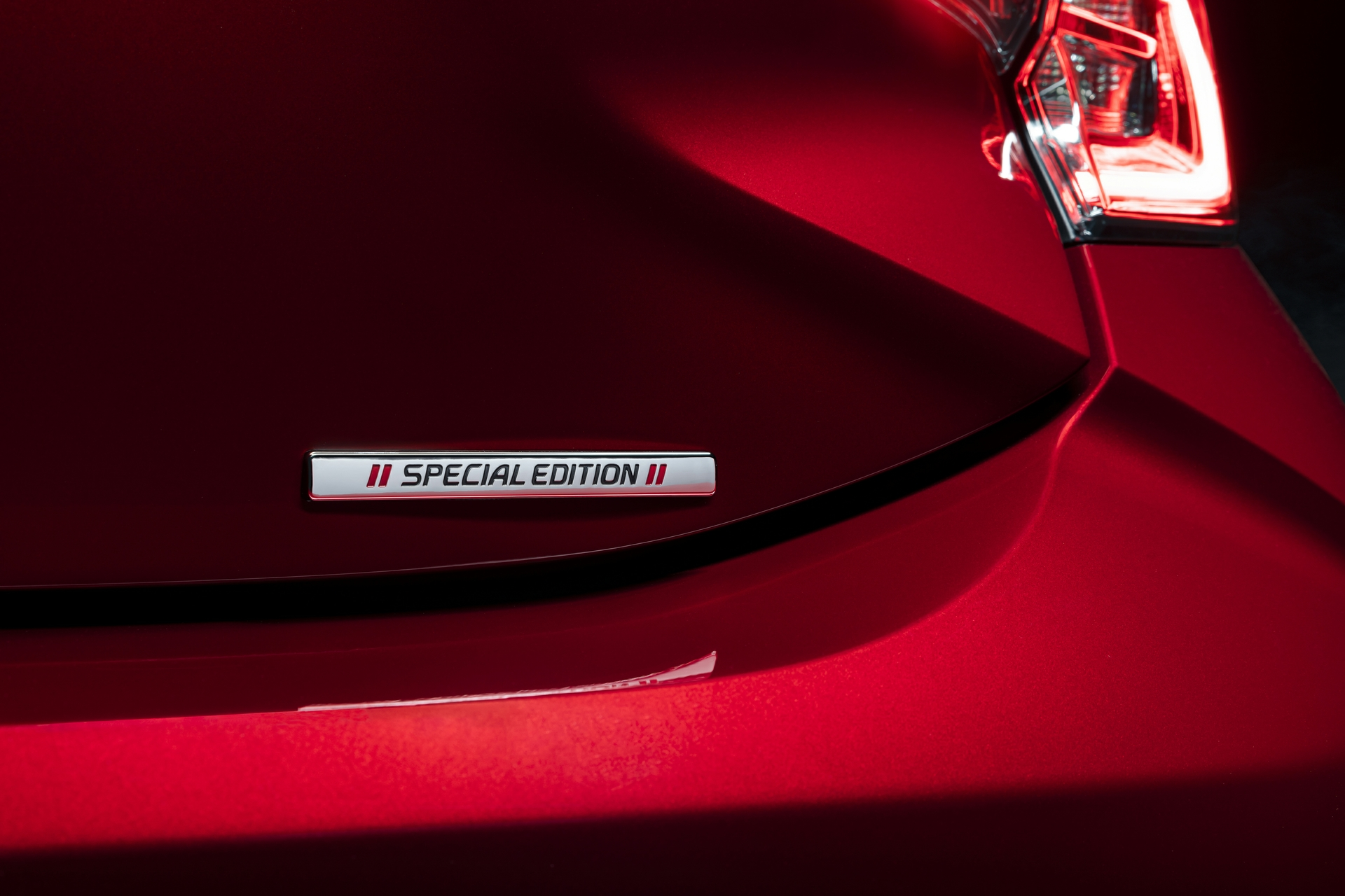 2021 Corolla Hatchback Special Edition_004
