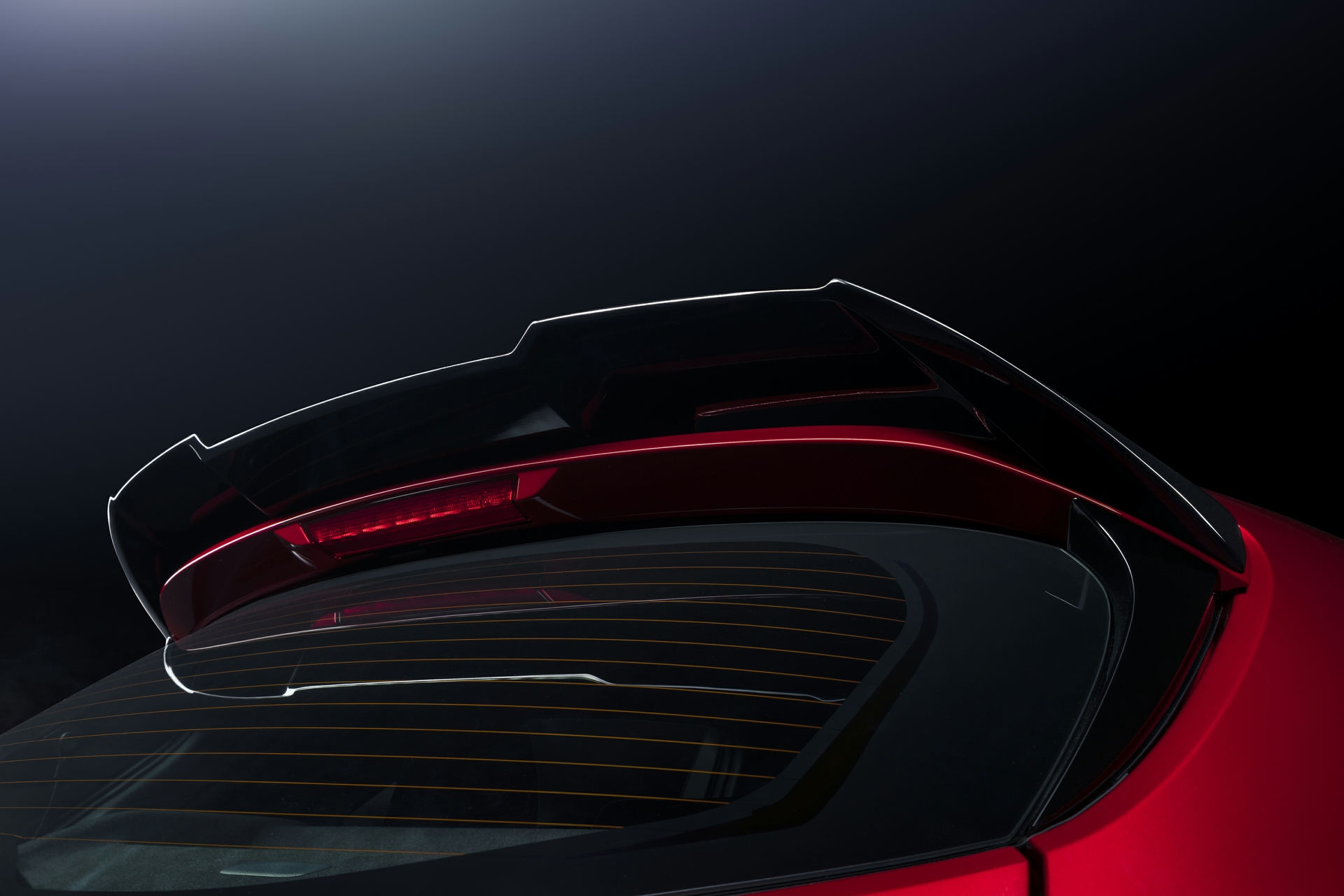 2021 Corolla Hatchback Special Edition_006