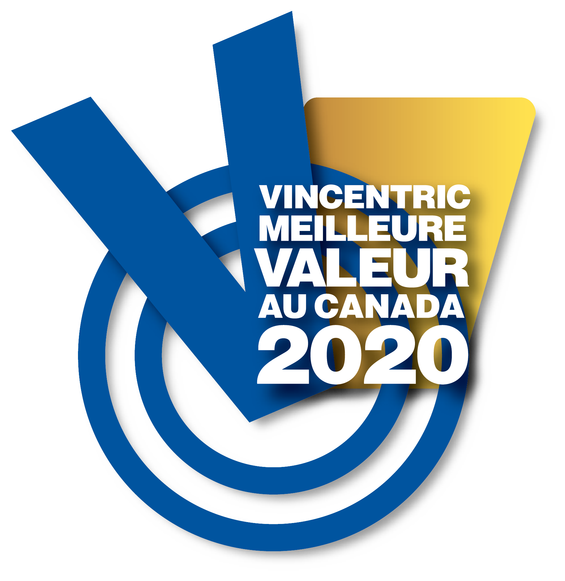 2020 Vincentric Best Value in Canada_FR