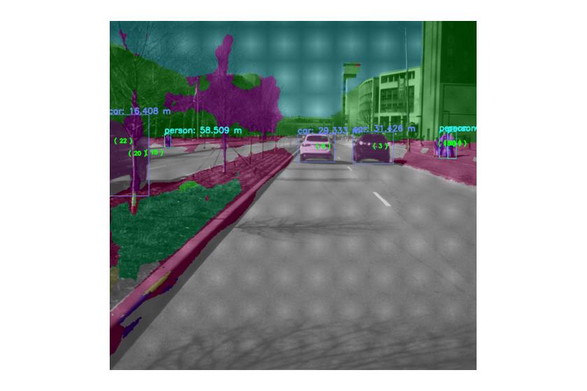 imagelidar-for-distance-estimation