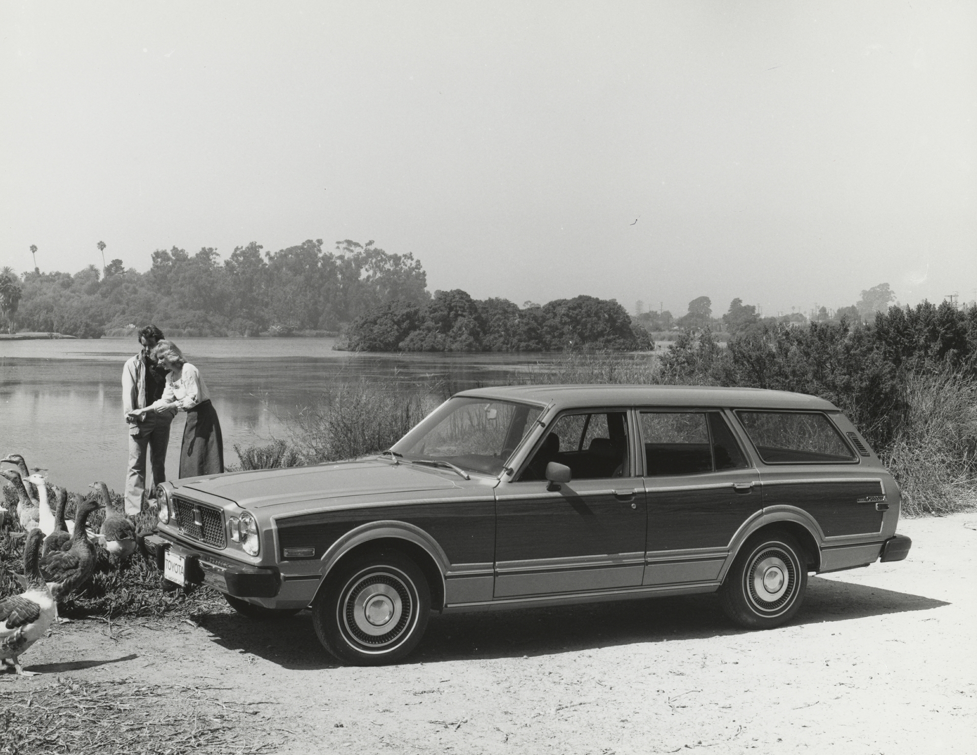 1998001_1978_Cressida_Wagon-3