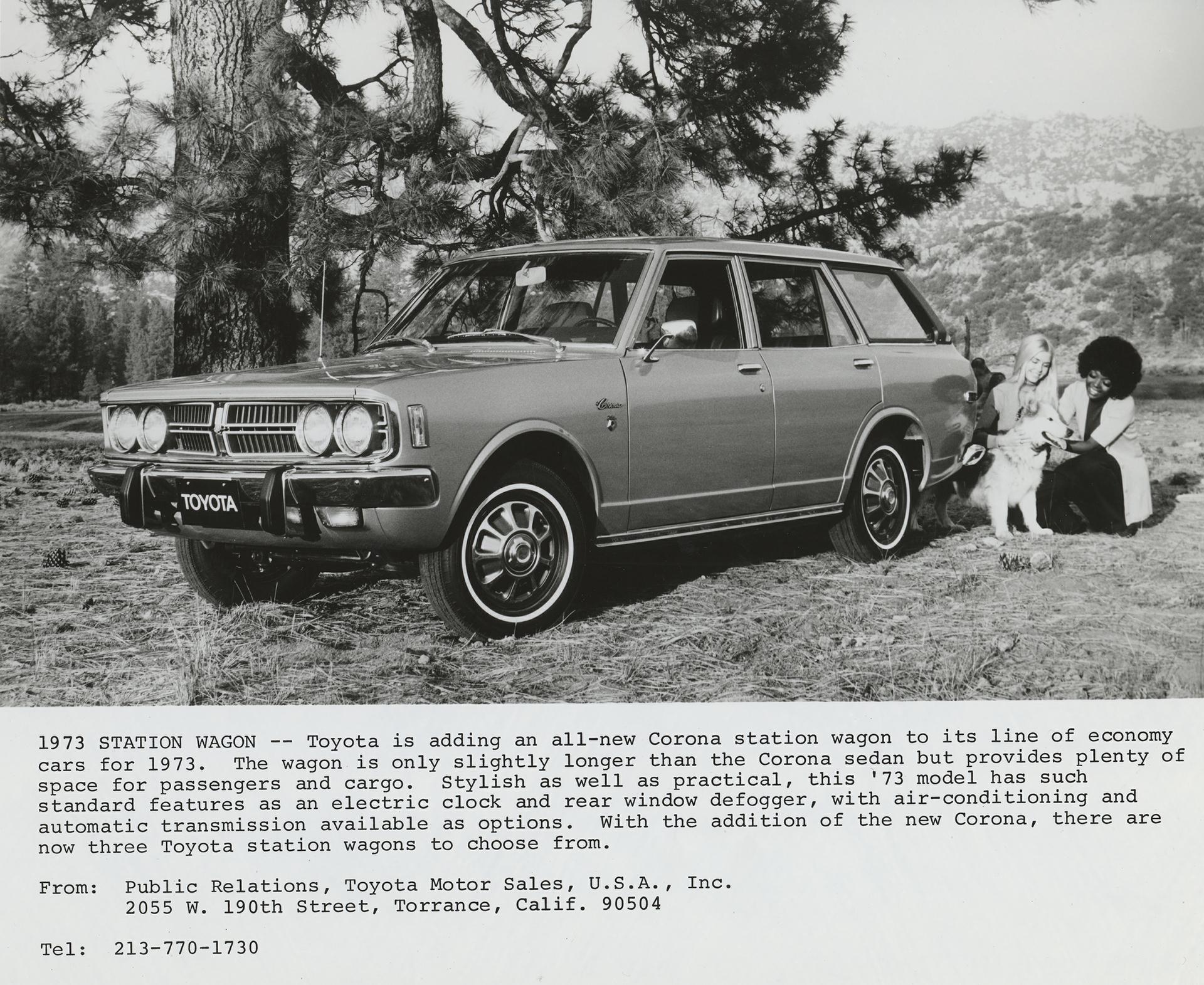1998001_1973_Corona_Wagon-2