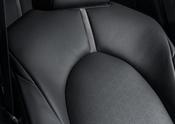 2021 Camry Hybrid XSE 12