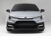 2021 Corolla Apex 1