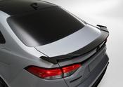 2021 Corolla Apex 2