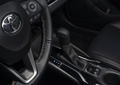 2021 Corolla Apex 11