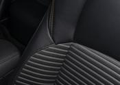 2021 Corolla Apex 12