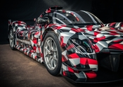 2020 GR Super Sport 002