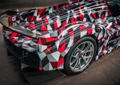 2020 GR Super Sport 004
