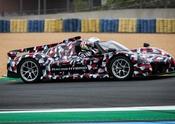 2020 GR Super Sport 008