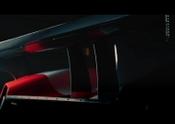 Toyota Gazoo Racing 2021