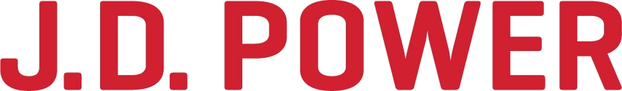 JDPower_Logo16_Red