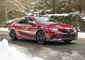2021_Toyota_Camry_XSE_AWD-6