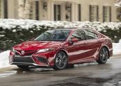 2021_Toyota_Camry_XSE_AWD-7
