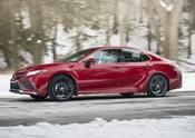 2021_Toyota_Camry_XSE_AWD-8